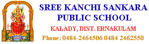 Fee Structure | sreekanchisankara public school